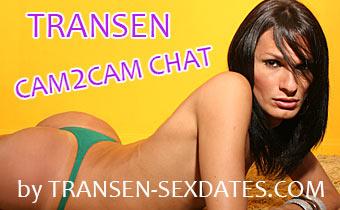 Transen Cams live
